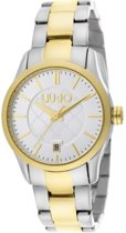 Liu-Jo Mod. TLJ950 - Horloge