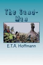 The Sand-Man
