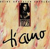 Ti Amo - Greatest Hits