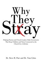Why They Stay