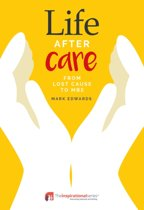 Life After Care
