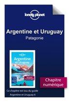 Argentine et Uruguay 6 - Patagonie