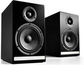 Audioengine HDP6 Actieve luidsprekerset Zwart / Black