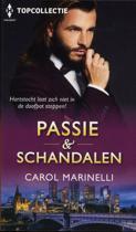 Passie & schandalen