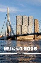 Rotterdam Scheurkalender 2018