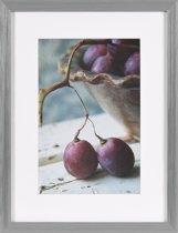 Fotolijst - Henzo - Deco - Fotomaat 30x40 - Grijs
