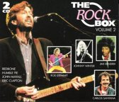 The Rock Box vol. 2