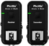 Phottix Strato II Trigger Set Nikon
