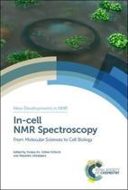 In-cell NMR Spectroscopy