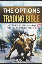 The Options Trading Bible