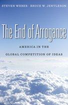 The End of Arrogance