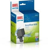 Juwel Circulatiepomp Eccoflow 600 - Zwart