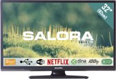 Salora 32EHS2000 - HD Ready TV