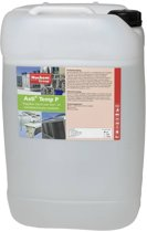 Propyleen Glycol 100% - Can 25L