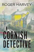 A Cornish Detective