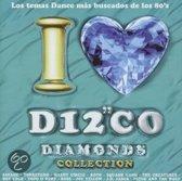 I Love Disco Diamonds 3