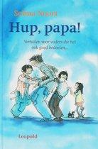 Hup, Papa!