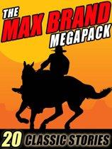 The Max Brand Megapack