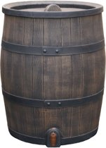 Roto regenton 120 liter