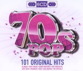 Original Hits - 70S Pop