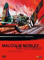 Malcolm Morley Outsider
