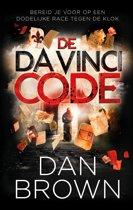 Robert Langdon 2 - De Da Vinci Code YA