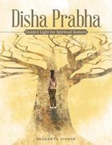 Disha Prabha