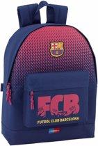 FC Barcelona Luxe rugzak 21 L