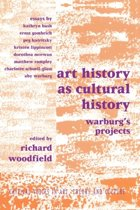 The Surviving Image: Phantoms of Time and Time of Phantoms: Aby Warburgs History of Art