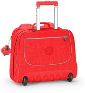 Kipling Clas Dallin Red
