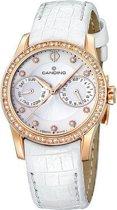Candino Mod. C4448-1 - Horloge