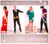 Idea Of North - Christmas Album (Imp)