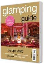Glamping Guide 2019