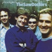 The Saw Doctors ‎– Sing A Powerful Song