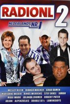 Radio Nl Dvd Vol.2