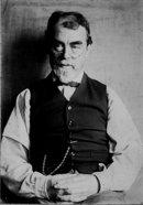 Samuel Butler