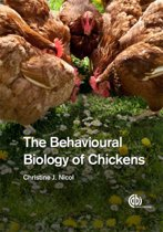 The Behavioural Biology of Chicken