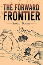 The Forward Frontier