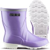 Nokian Footwear - Rubberlaarzen -Piha- (Everyday) lila, maat 42