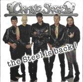 Steel is Back