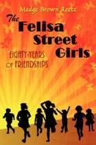 The Felisa Street Girls