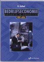 Bedrijfseconomie Theorie en Praktijk