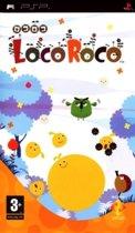 LocoRoco - Essentials Edition