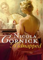 Kidnapped: His Innocent Mistress (Mills & Boon Historical)