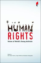Human Rights Voices of World's Young Activists