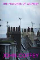 The Prisoner of Grimsby