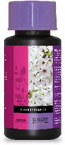 B'cuzz Bloom Stimulator 100ml