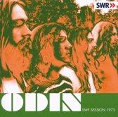 Swf Session 1973