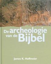 De archeologie van de Bijbel