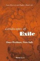 Landscapes of Exile